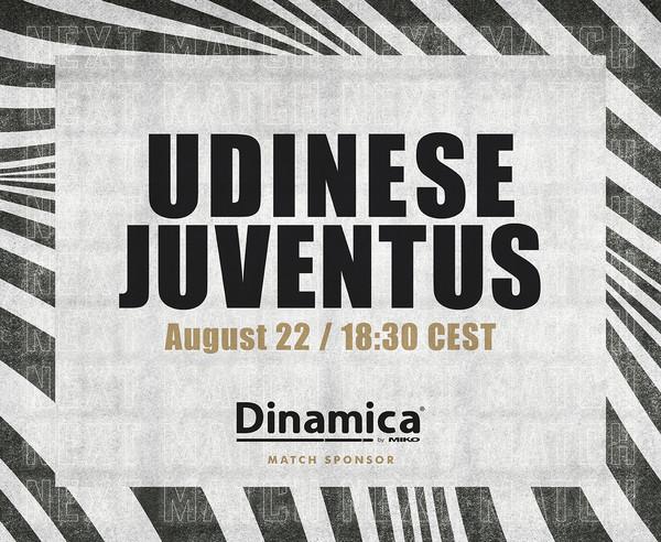 UC-Juventus_Banner sito notizia.jpg