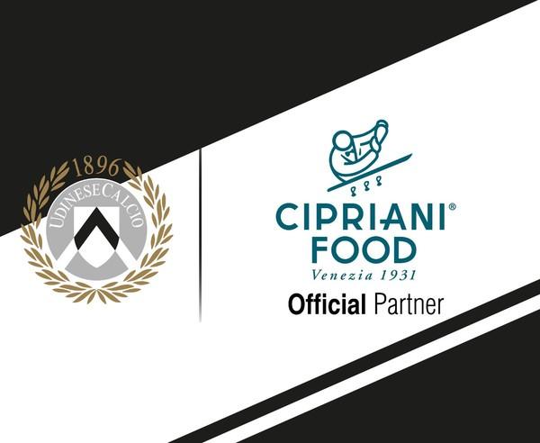 Udinese e Cipriani.jpeg