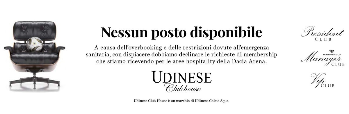 UCH_Il Gazzettino_B_page-0001.jpg