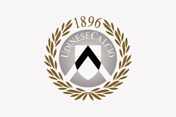 Udinese-logo.jpg