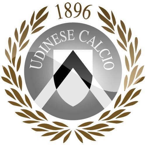 udinese-calcio-hd-logo.jpg
