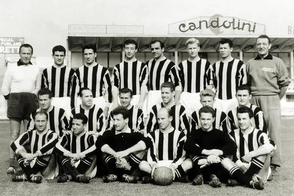 Udinese 1954-55.jpg