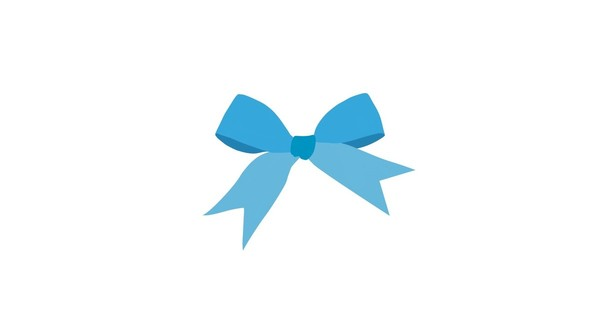 fiocco-azzurro.jpg