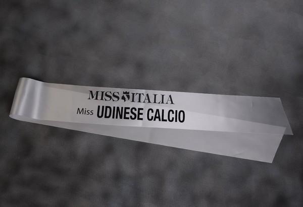 foto fascia Miss Udinese Calcio.jpg