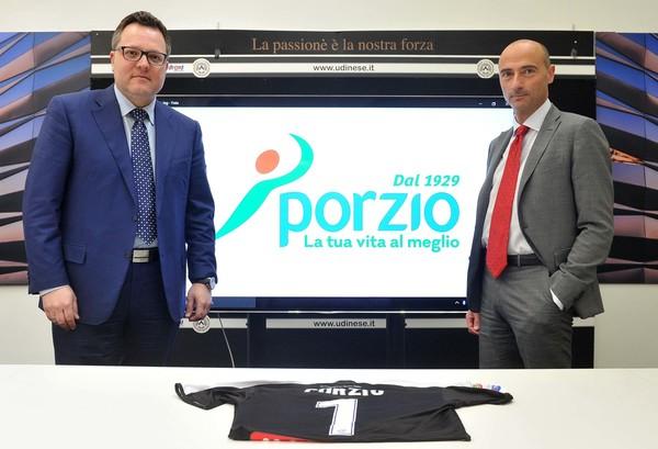 170422_002 Udinese Porzio Foto Simone Ferraro - Petrussi.JPG