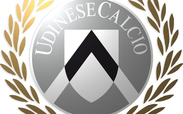 logo_Staff.jpg