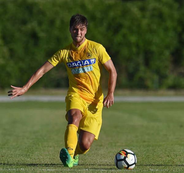 170715030 Udinese Foto Simone Ferraro - Petrussi.JPG